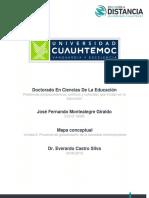 Jose Fernando Montealegre Giraldo_Activid