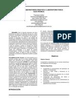 Laboratorio 2 Fisica Electronica (2)