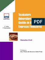 Derecho Civil GALLO PULO (1)