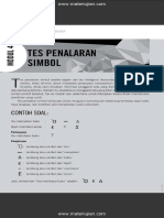 352783873.pdf
