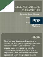 ALICE_NO_PAIS_DAS_maravilhas_slides.pptx