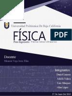 Práctica1(Física)