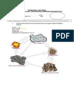 guia de septimo rocas.pdf