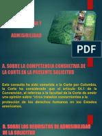 competencia y admisibilidad.pptx