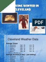 Winter Survival 15