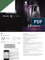 Manual-Omega-3.pdf