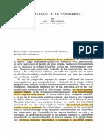 YURKIEVICH_LOS AVATARES DE LA VANGUARDIA.pdf