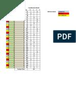 275912350-Cuestionario-Barrat.xlsx