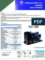 450kw.pdf