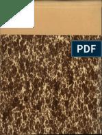 ABREU,Guilherme de Vasconcelos,1842-1907_Passos dos Lusíadas _ estudados à luz da mitolojía [sic] e do orientalismo... _ por G. de Vasconcellos-Abreu.pdf