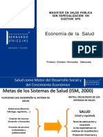 Ppt 8 Magister Sp Enfermeria 10.01.19