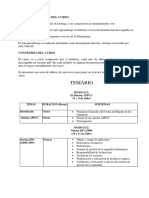 temario-iso22000