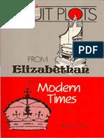 Jesuit-Plots.pdf