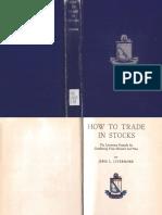 Jesse_Livermore-How_To_Trade_In_Stocks_(1940_original)-EN.pdf