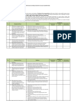 3. Penetapan Indikator Pencapaian Kompetensi 11