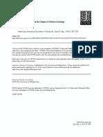 GiddensClassical.pdf