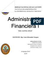 Analisis Financiero Austra Group.docx