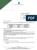 Mes 141002 ReactifVidas Biomerieux