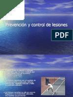 1562131031808_9.-Prevención.ppt