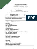 SocPolítica Totalitarismo-PPGS 17.2