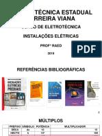 2019 - INSTALAÇÃO ELÉTRICA (1).pdf