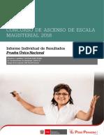 23943727_ASC_2018 (1).PDF