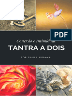 Tantra a Dois