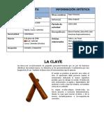 PIPER PIMIENTA.docx