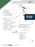 impri.pdf