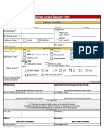 System Access Request Form v7 - New.pdf