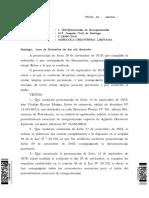 00.- Resolución Reorganización (1)