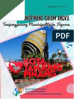 Kota Tanjung Pinang Dalam Angka 2018.pdf