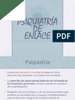 28º Psiquiatria enlace