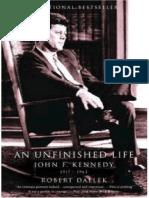 an unfinished life - robert dallek.pdf