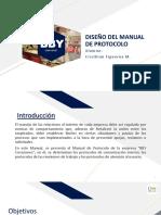 DISEÑO DEL MANUAL DE PROTOCOLO.pptx