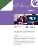 caso_de_exito_telmex_