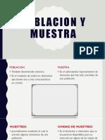 TESIS - POBLACION Y MUESTRA.pptx