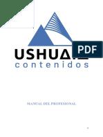 Manual Del Profesional (3)