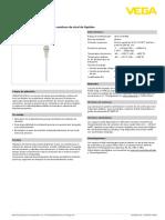 34509-ES-VEGAPULS-65-4-20-mA-HART-cuatro-hilos.pdf