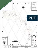 PlanoG4.pdf