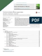 surgical_actuators.pdf