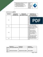 MANUAL DE PROTECCIÓN RADIOLÓGICA (1).pdf