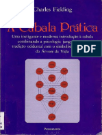 kupdf.net_cabala-pratica-charles-fielding.pdf