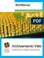 ARCHIVAMIENTO.pdf
