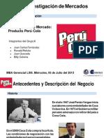 154357379 Investigacion de Mercado Caso Peru Cola Convertido