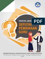 TANYA JAWAB SEPUTAR PEMBINAAN GURU.pdf
