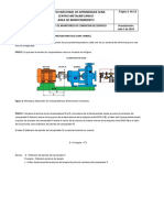 235617650-Paso-a-Paso-Alineacion-Por-Comparador.pdf