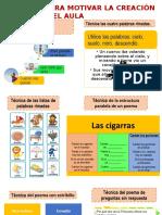 8 - TÉCNICAS-PARA-LA-CREACIÓN.pptx