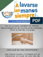 lavado de manos.pptx
