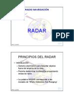 86247061-Radar.pdf
